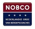 NOBCO-logo61-klein-jpg