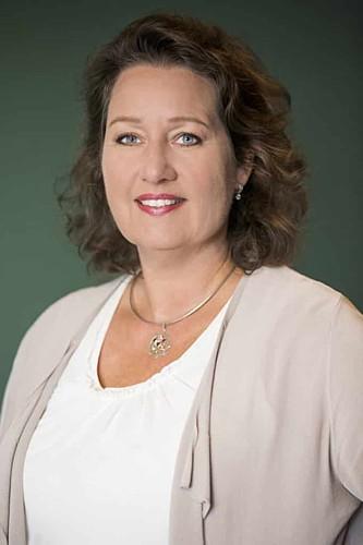 Erna van Lingen