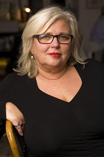 Willeke Visser