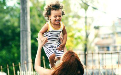 6 Andere factoren die je gelukkiger kunnen maken